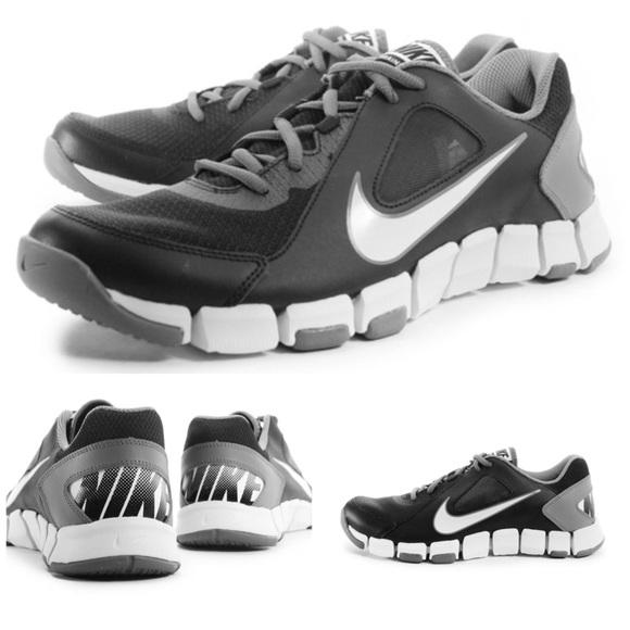 2851b1dcd646  Nike  Men s Flex Show TR 2